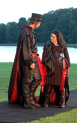 2008_b3_lorfeo_slotsopera_valdemars_slot_kostumedesign_costume_design_goje_rostrup