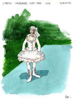 2008_b6_lorfeo_slotsopera_valdemars_slot_kostumedesign_costume_design_goje_rostrup
