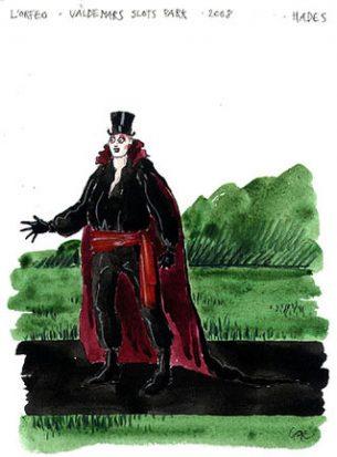 2008_b7_lorfeo_slotsopera_valdemars_slot_kostumedesign_costume_design_goje_rostrup
