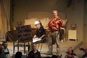 2009_1_kongen_af_himmelby_den_fynske_opera_scenografi_stage_design_goje_rostrup