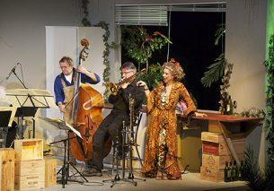 2009_3_kongen_af_himmelby_den_fynske_opera_scenografi_stage_design_goje_rostrup