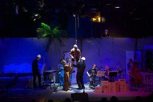 2009_4_kongen_af_himmelby_den_fynske_opera_scenografi_stage_design_goje_rostrup