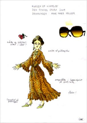2009_5_kongen_af_himmelby_den_fynske_opera_scenografi_stage_design_costume_goje_rostrup