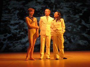2010_b1_slangens_paradis_dansescenen_costume_design_kostumedesign_goje_rostrup