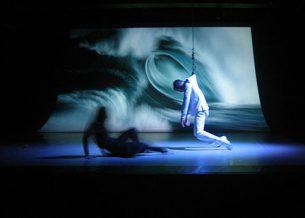 2010_b3_slangens_paradis_dansescenen_costume_design_kostumedesign_goje_rostrup