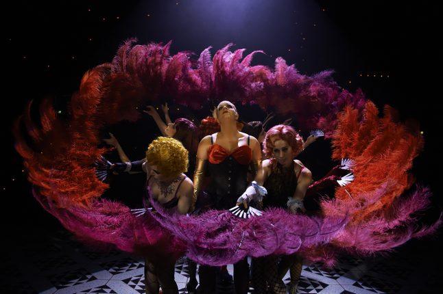 kostumedesign-costume-design-goje-rostrup-cabaret_aalborg_teater_2014_9