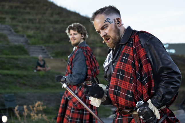 1_costume-design-kostumedesign-goje-rostrup-lucia-di-lammermoor-opera-hedeland_2018