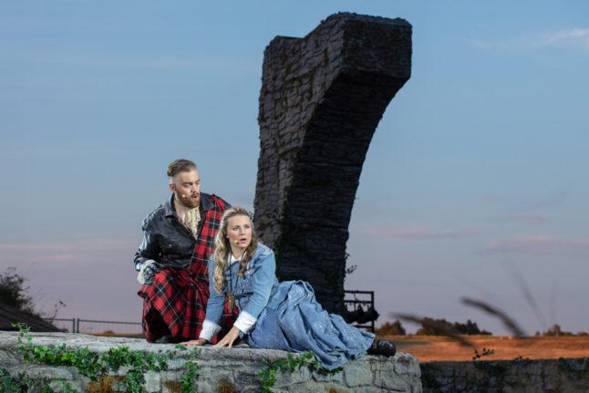 6_costume-design-kostumedesign-goje-rostrup-lucia-di-lammermoor-opera-hedeland_2018