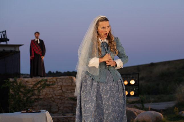 7_costume-design-kostumedesign-goje-rostrup-lucia-di-lammermoor-opera-hedeland_2018