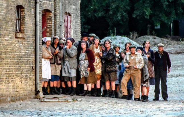 12-scenografi-scenography-goje-gøje-rostrup-Tosca_slotsopera_2018